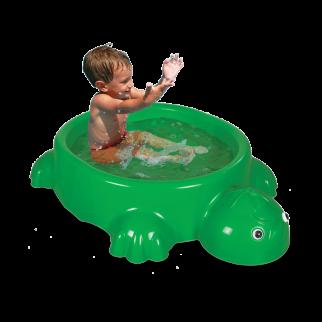 Pilsan vaikiškas baseinas,...