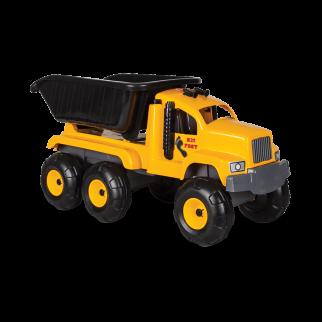 Pilsan žaislinis sunkvežimis
