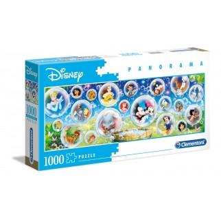 "Clementoni dėlionė  ""Disney..."