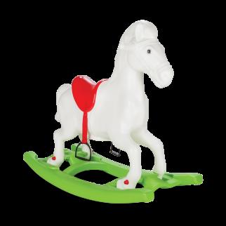 Pilsan supamasis arkliukas
