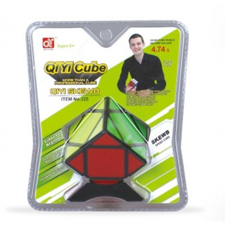 "Žaidimas ""Magic cube"""