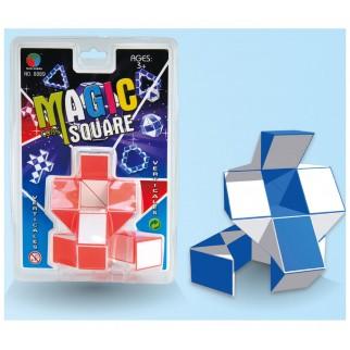 """Žaidimas """"Magic cube"""""""