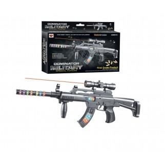 Žaislinis ginklas