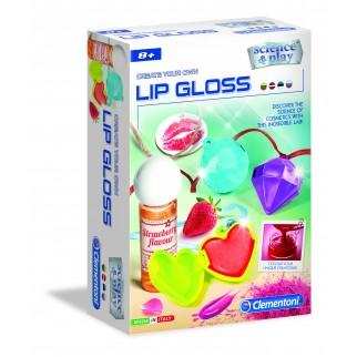 Žaislinė kosmetika -...