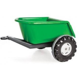 Pilsan žaislinė traktoriaus...