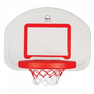 Pakabinamas krepšinio lankas