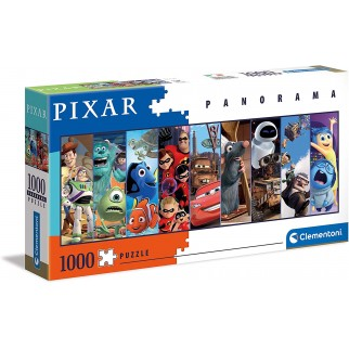 """Clementoni dėlionė """"Pixar..."""