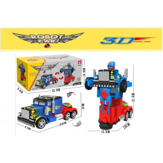 Žaislinė mašina -...