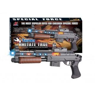 """Žaislinis ginklas """"Special..."""