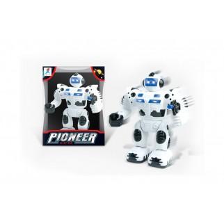 """Žaislinis robotas """"Pioneer..."""